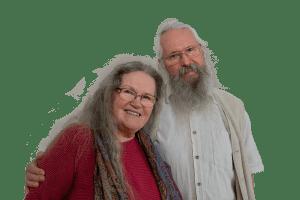 Doris & Jürgen Siebert